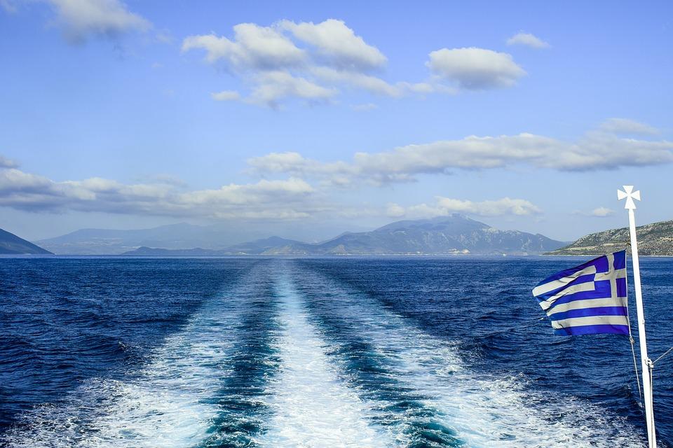 Drömmer du om att studera utomlands?